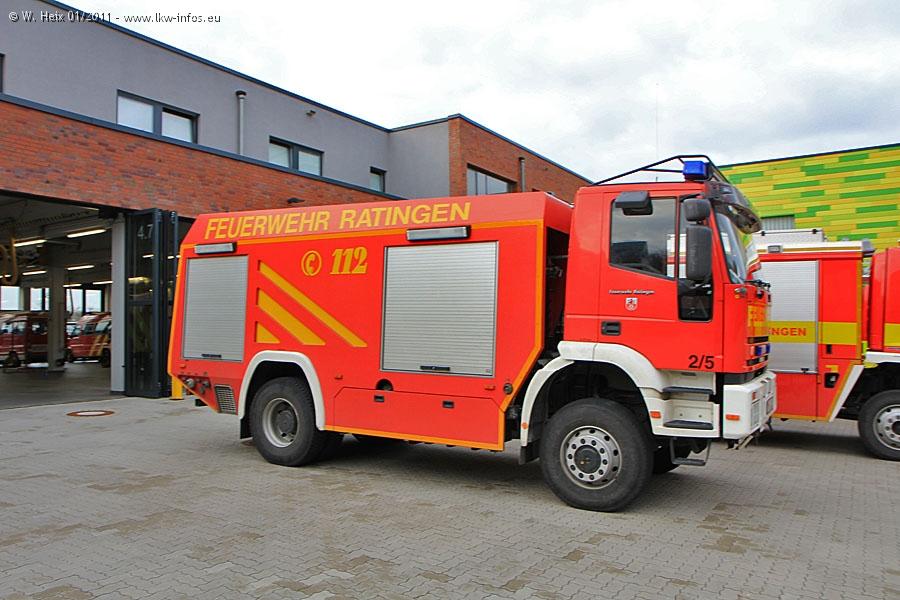 Feuerwehr-Ratingen-Mitte-150111-174.jpg