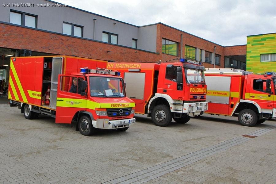 Feuerwehr-Ratingen-Mitte-150111-177.jpg