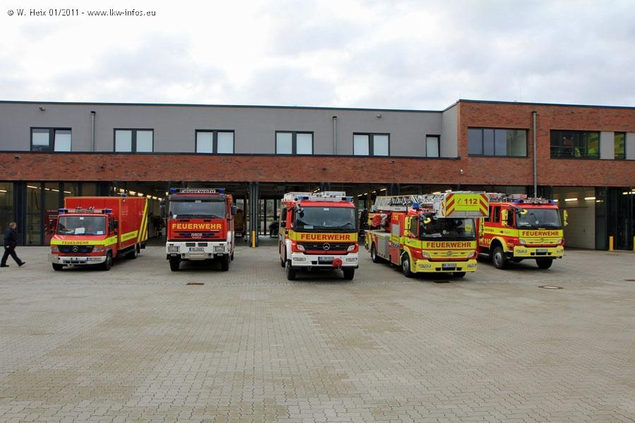 Feuerwehr-Ratingen-Mitte-150111-181.jpg