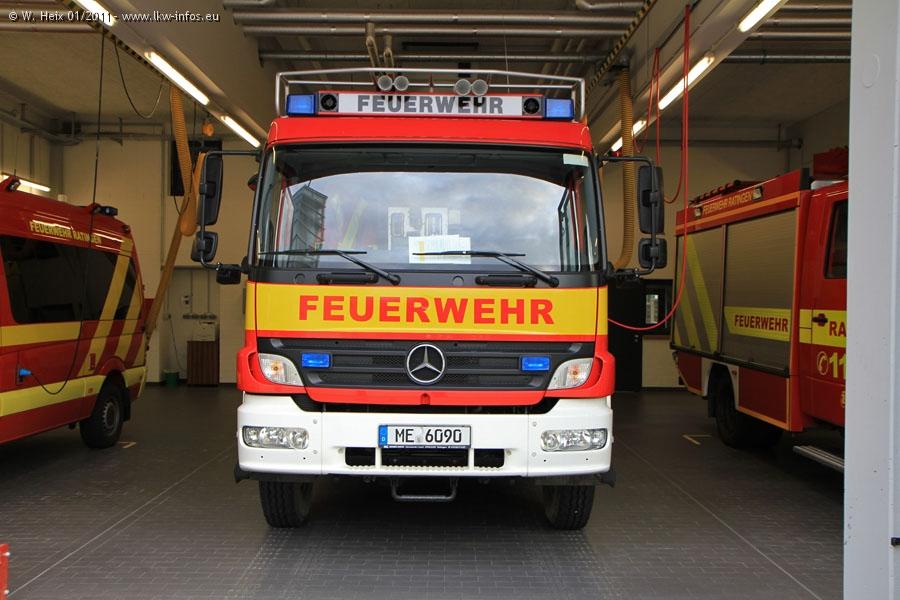 Feuerwehr-Ratingen-Mitte-150111-184.jpg