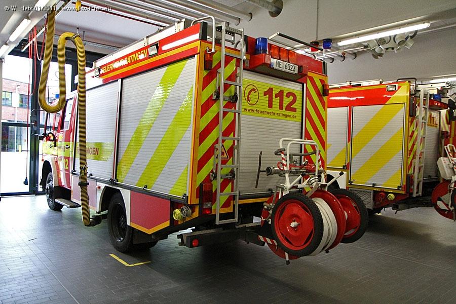Feuerwehr-Ratingen-Mitte-150111-193.jpg