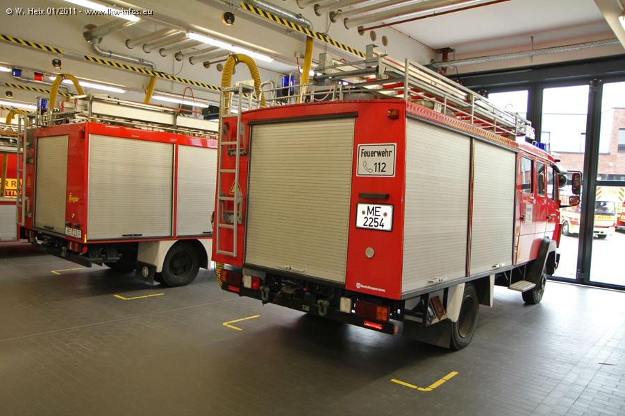 Feuerwehr-Ratingen-Mitte-150111-195.jpg