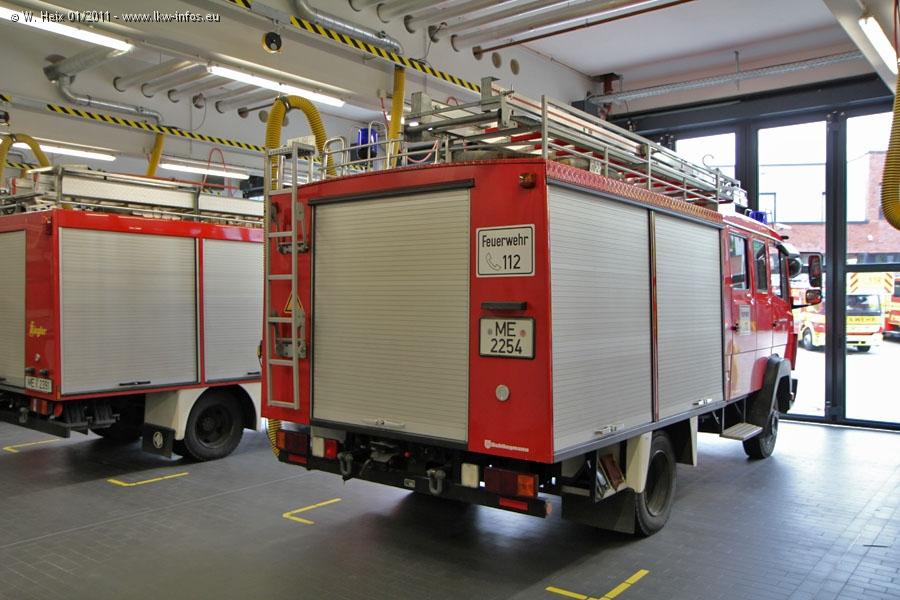 Feuerwehr-Ratingen-Mitte-150111-196.jpg