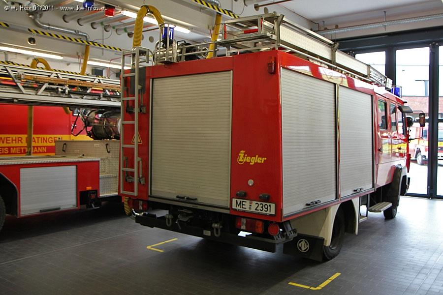 Feuerwehr-Ratingen-Mitte-150111-197.jpg