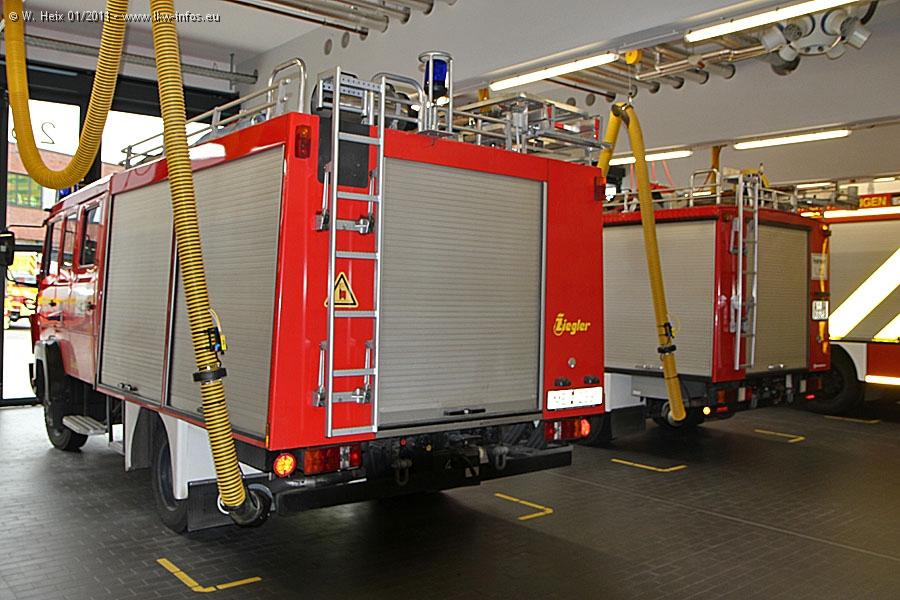 Feuerwehr-Ratingen-Mitte-150111-200.jpg
