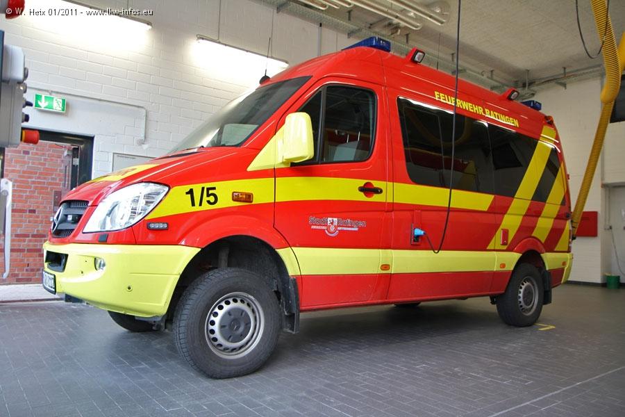 Feuerwehr-Ratingen-Mitte-150111-205.jpg