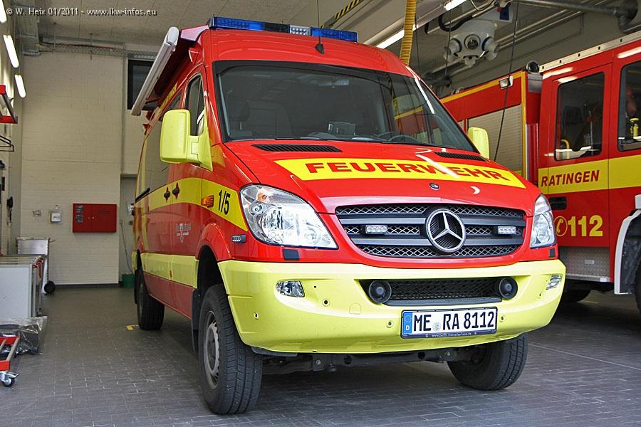 Feuerwehr-Ratingen-Mitte-150111-208.jpg