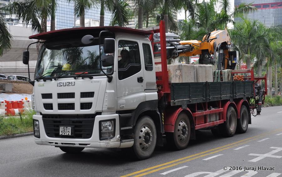 China-Hong-Kong-Hlavac-20161024-00114.JPG