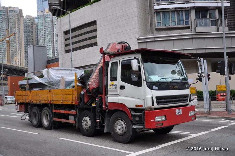 China-Hong-Kong-Hlavac-20161024-00115.JPG