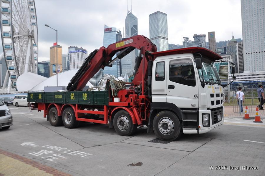 China-Hong-Kong-Hlavac-20161024-00116.JPG