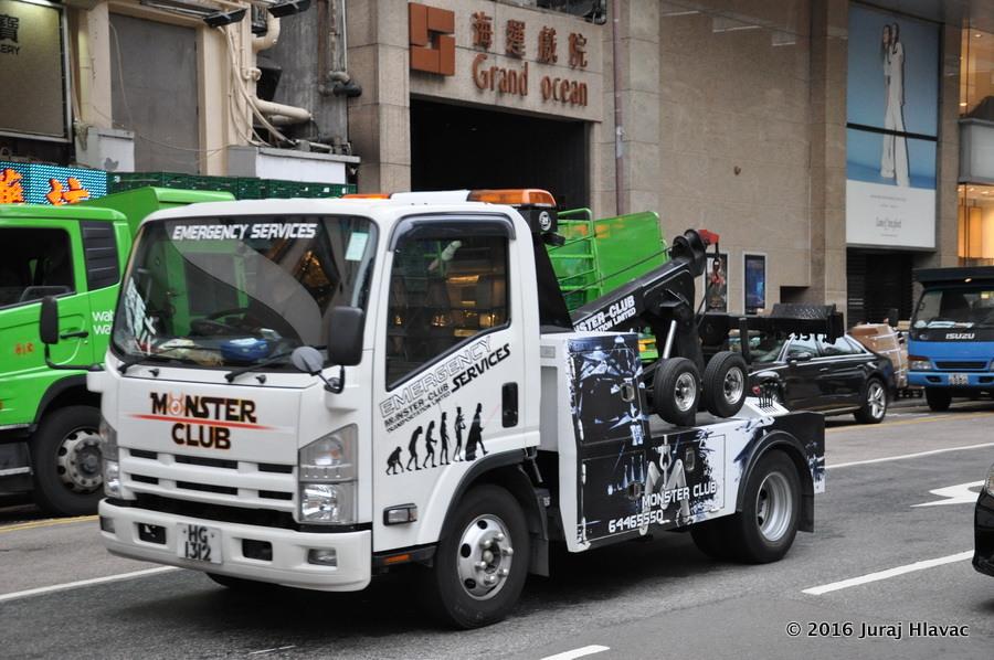China-Hong-Kong-Hlavac-20161024-00196.JPG