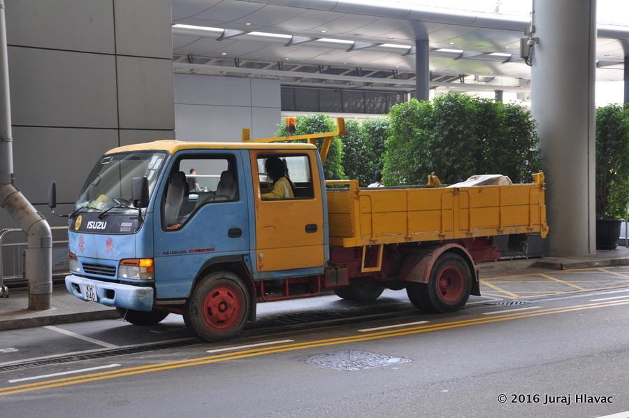 China-Hong-Kong-Hlavac-20161024-00200.JPG