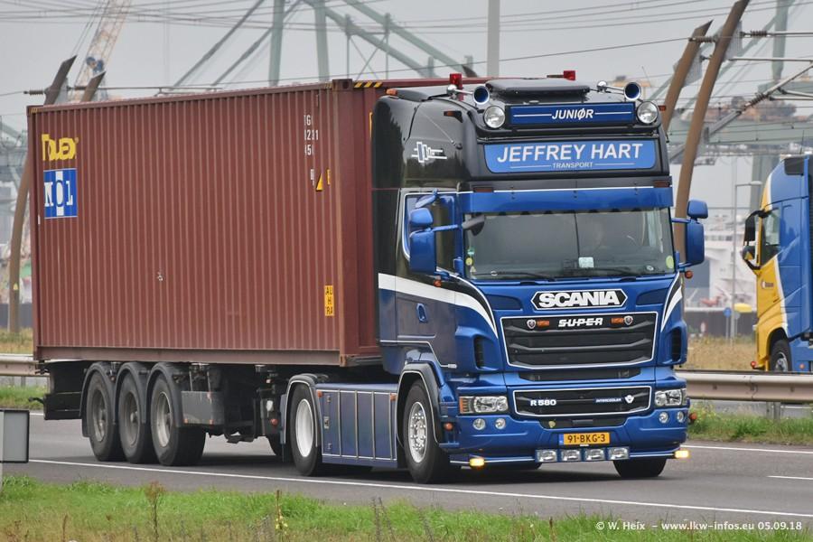 20181110-NL-Maasflakte-00204.jpg