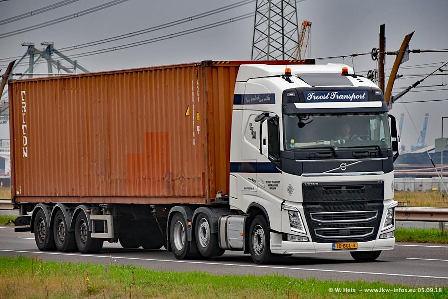 20181110-NL-Maasflakte-00211.jpg