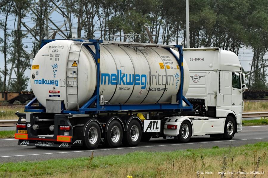 20181110-NL-Maasflakte-00213.jpg