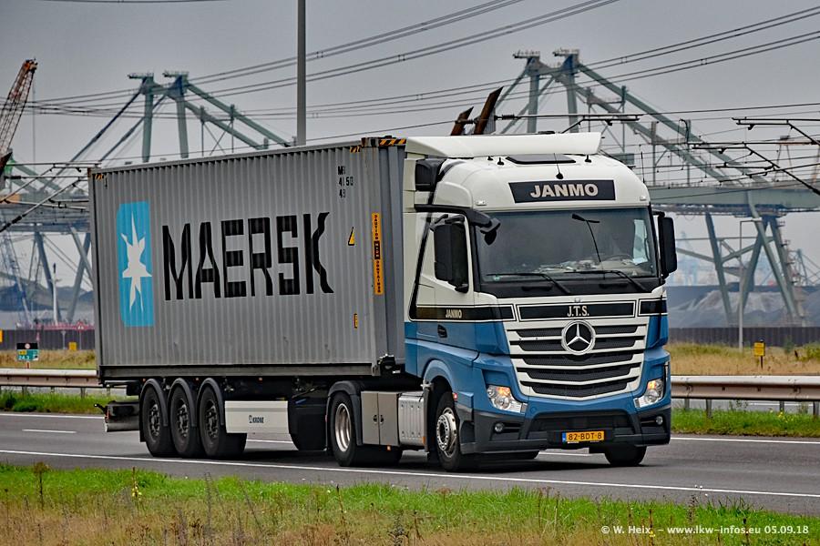 20181110-NL-Maasflakte-00244.jpg