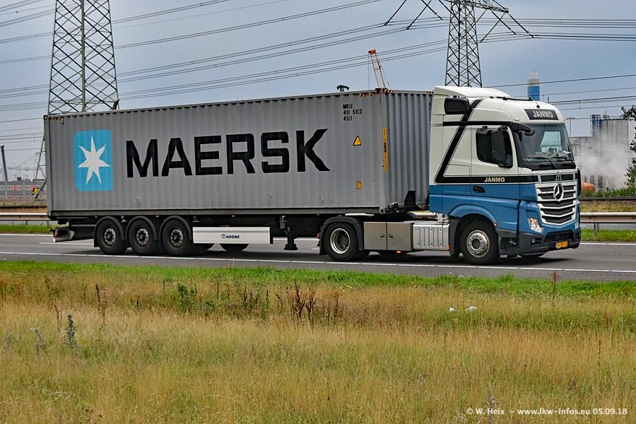 20181110-NL-Maasflakte-00245.jpg