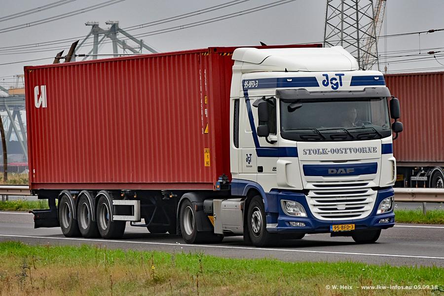20181110-NL-Maasflakte-00247.jpg