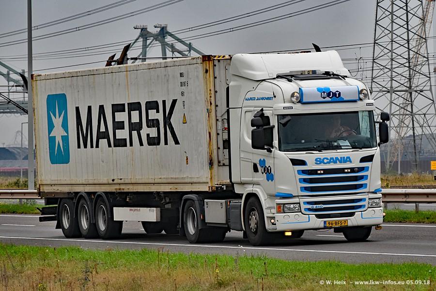 20181110-NL-Maasflakte-00256.jpg
