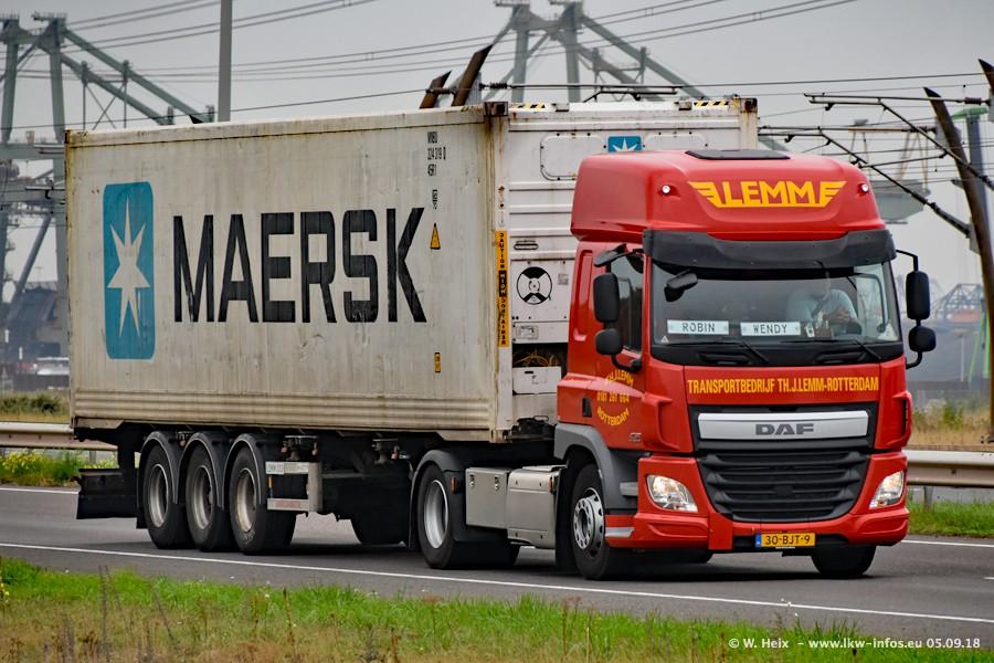 20181110-NL-Maasflakte-00279.jpg