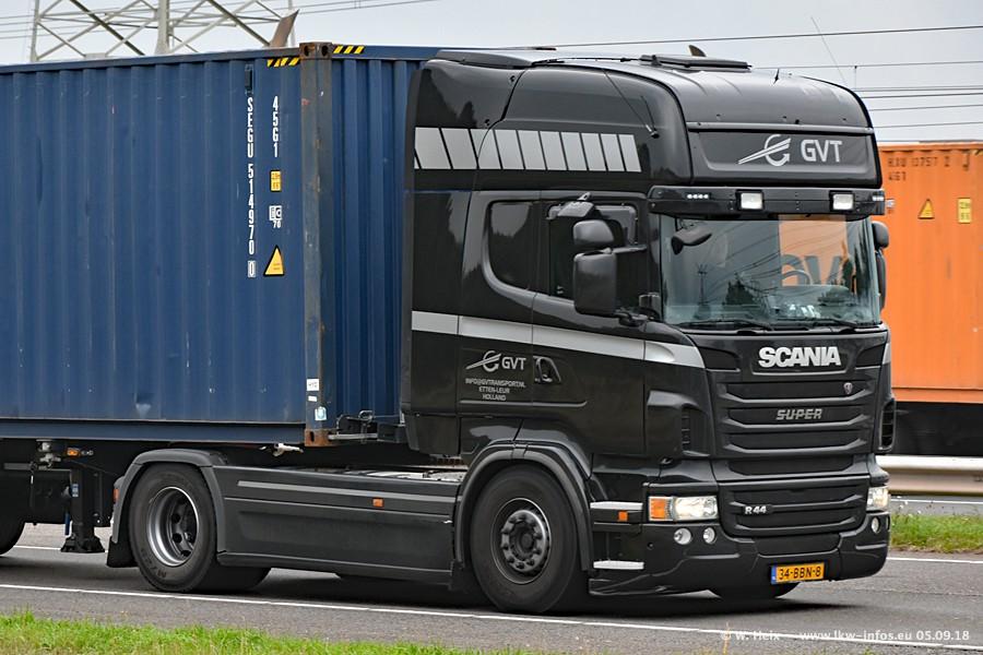 20181110-NL-Maasflakte-00295.jpg
