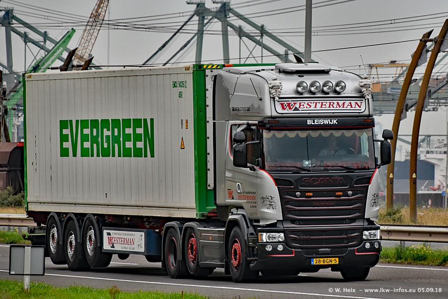 20181110-NL-Maasflakte-00305.jpg
