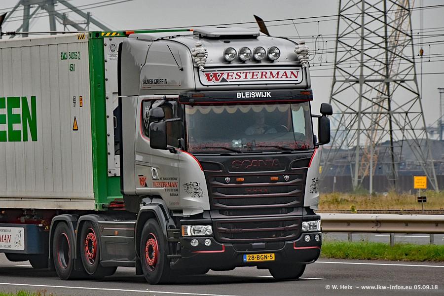 20181110-NL-Maasflakte-00306.jpg
