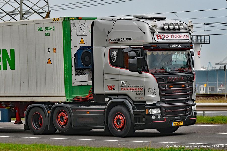 20181110-NL-Maasflakte-00307.jpg