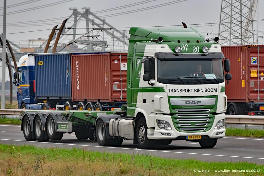 20181110-NL-Maasflakte-00310.jpg