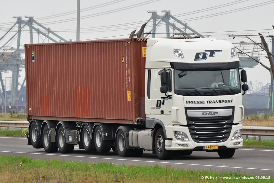 20181110-NL-Maasflakte-00358.jpg