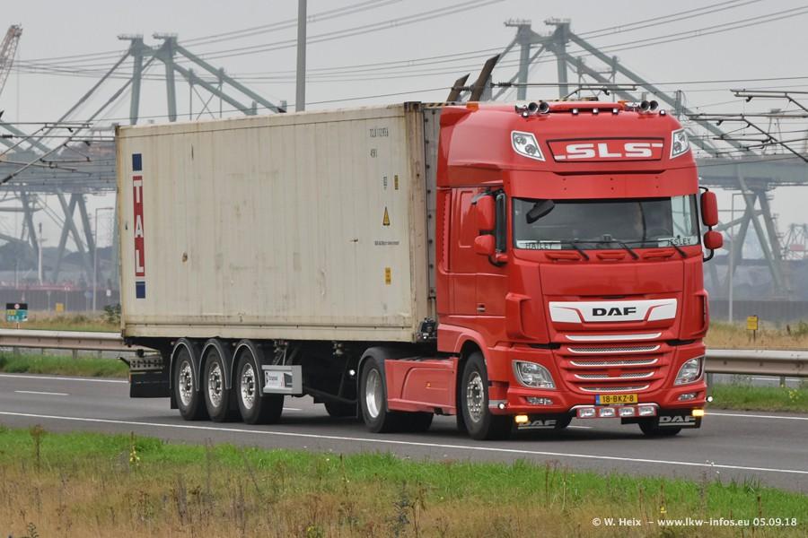 20181110-NL-Maasflakte-00366.jpg