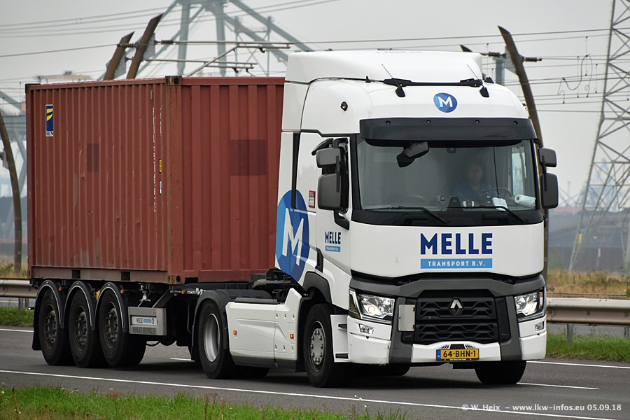 20181110-NL-Maasflakte-00369.jpg