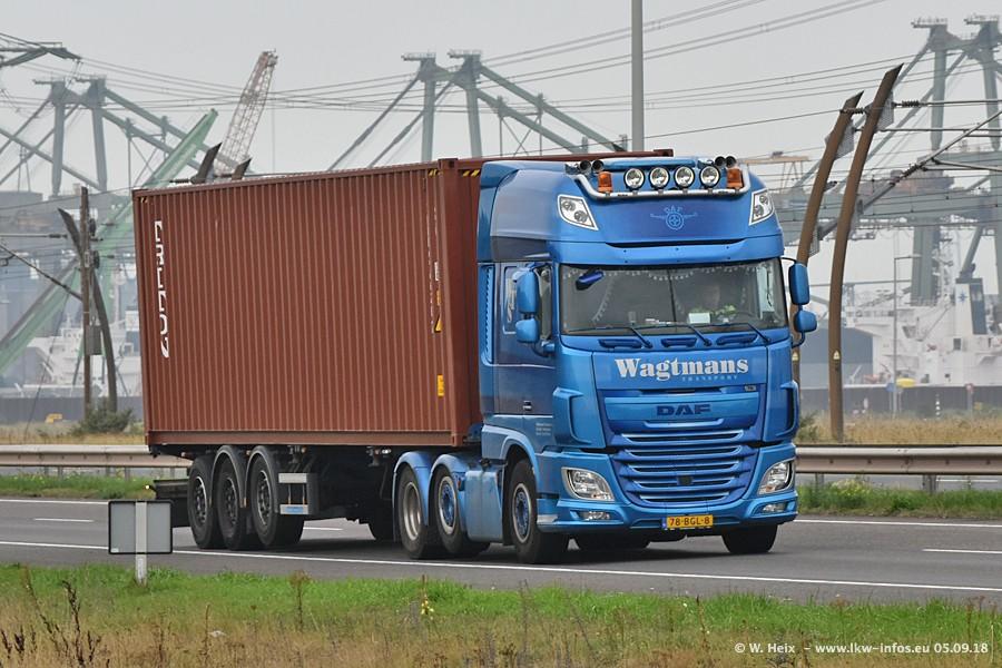 20181110-NL-Maasflakte-00373.jpg