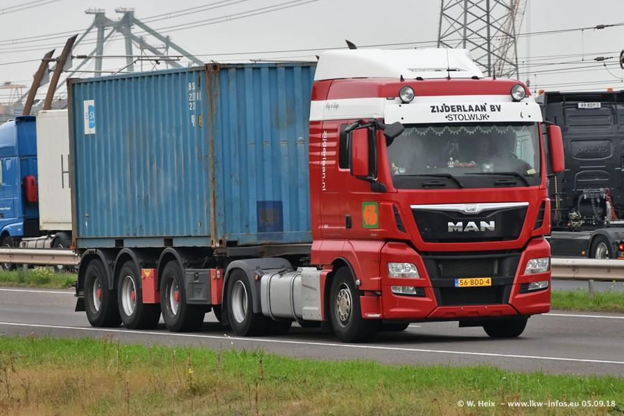 20181110-NL-Maasflakte-00375.jpg