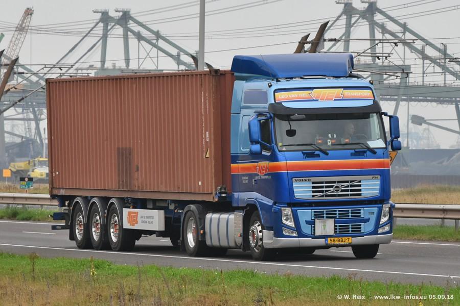 20181110-NL-Maasflakte-00376.jpg