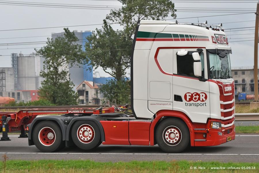 20181110-NL-Maasflakte-00383.jpg