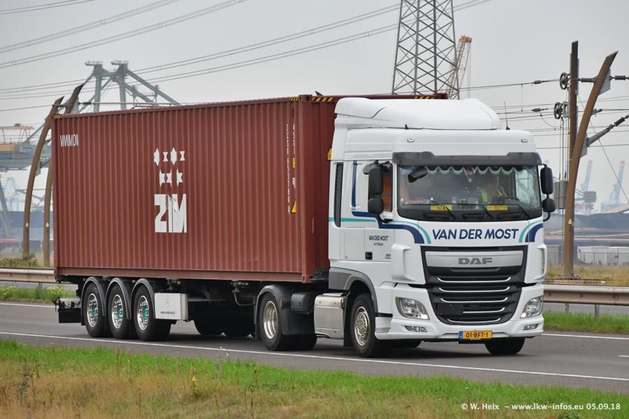 20181110-NL-Maasflakte-00384.jpg