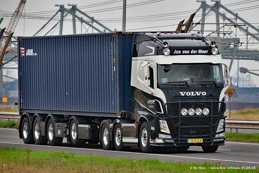 20181110-NL-Maasflakte-00385.jpg