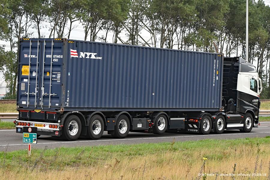 20181110-NL-Maasflakte-00389.jpg