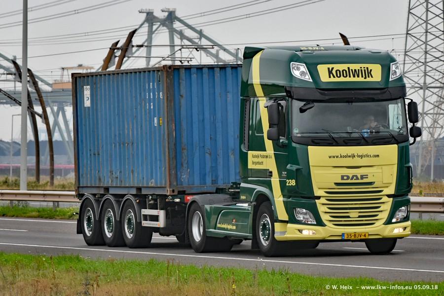 20181110-NL-Maasflakte-00390.jpg