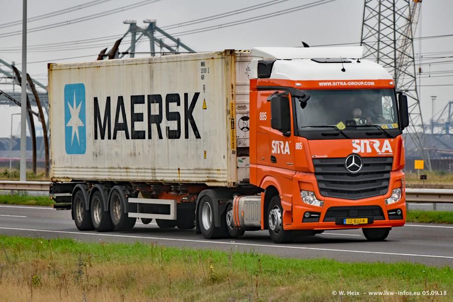 20181110-NL-Maasflakte-00392.jpg