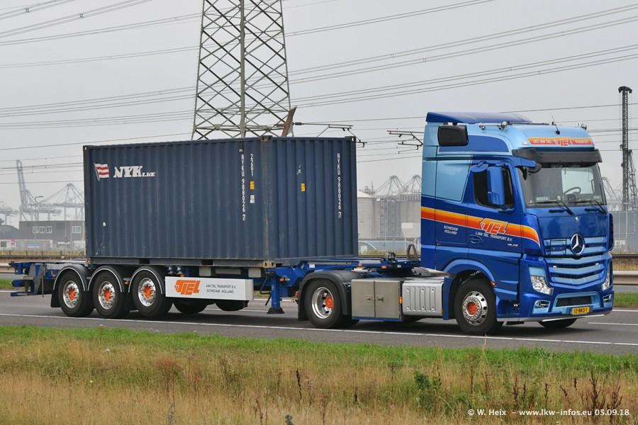 20181110-NL-Maasflakte-00393.jpg