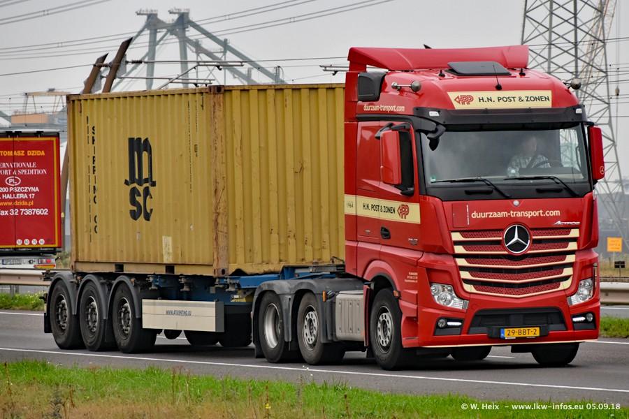 20181110-NL-Maasflakte-00396.jpg