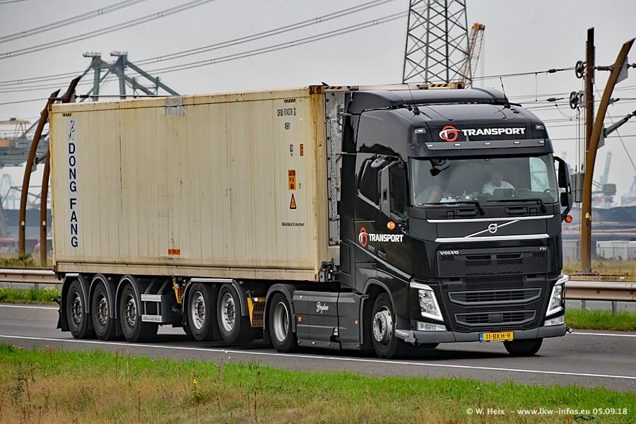 20181110-NL-Maasflakte-00402.jpg