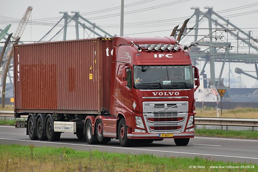 20181110-NL-Maasflakte-00404.jpg