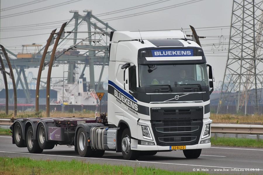 20181110-NL-Maasflakte-00409.jpg