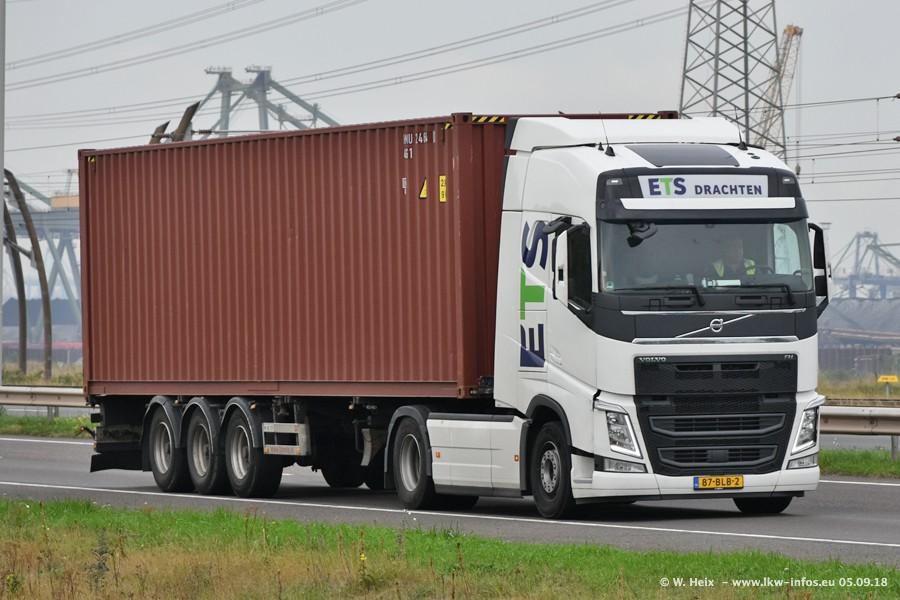 20181110-NL-Maasflakte-00413.jpg