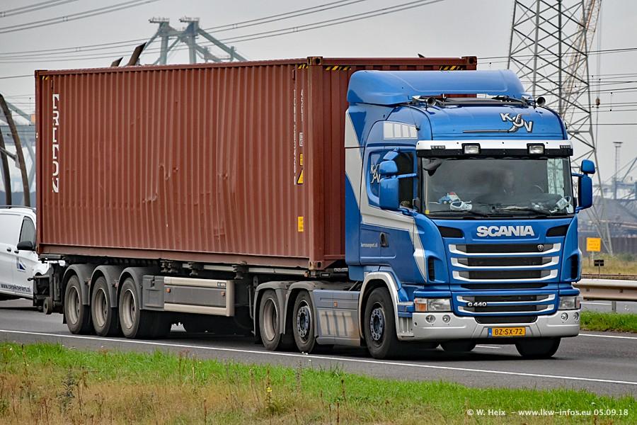 20181110-NL-Maasflakte-00414.jpg