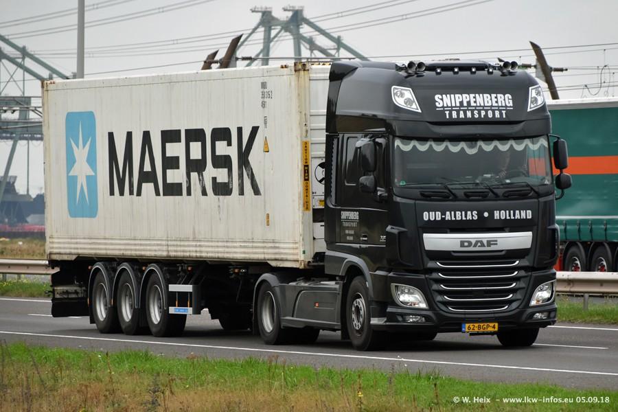 20181110-NL-Maasflakte-00419.jpg