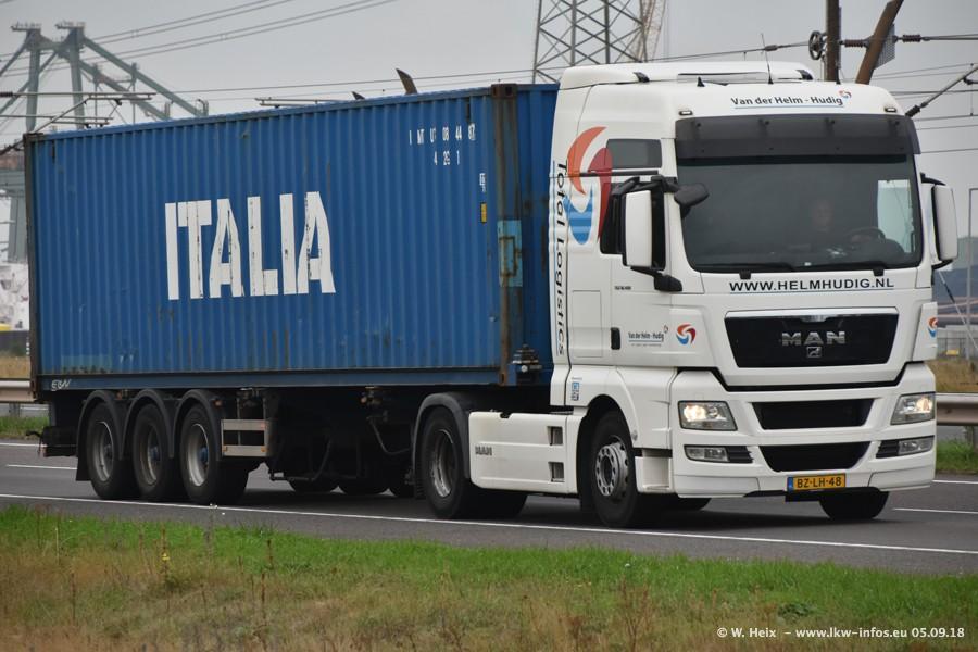 20181110-NL-Maasflakte-00420.jpg